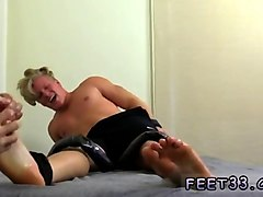 Older mature fucked young boy