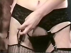 Classic, Ass, Japanese father in law fuck digther in law